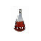 礦物油型防銹油