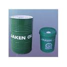 工業齒輪油