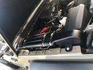 進氣導管(CAR SNORKEL)