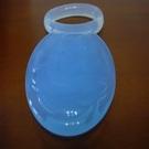 矽膠圓形造型嬰兒咬牙器