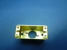 金屬沖壓-沖壓模具-16