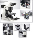Huvitz金相顯微鏡