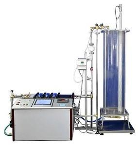液體流量校正儀