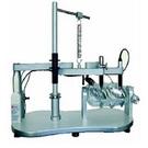 齒科設備及齒模加工專用機台