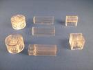 PCB產業使用耗材