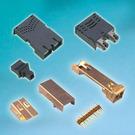 光纖及光通訊各式模具及產品生產