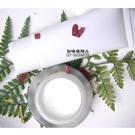 柔嫩護手乳系列 I01-奶油桂花護手乳×5入