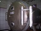 冷凍乾燥代工