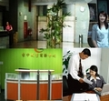 台北城堡資產管理有限公司