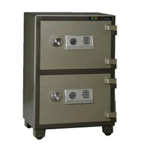 中华民国ced工厂及恒温恒湿柜安规认证,欧规ce微电脑恒温恒湿柜安规