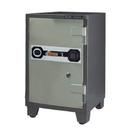 微電腦防潮保險櫃 DRY-60AS/BS