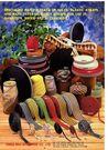 編織帶,鬆緊帶,提花織帶,成衣布料編織,皮料編織,馬克線,棉臘繩