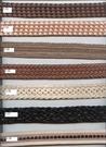 編織帶,鬆緊帶,棉織帶