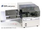 夾鍊袋印字機THP-600