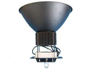 100W LED高天井燈(工礦燈)