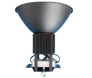 150W LED高天井燈(工礦燈)