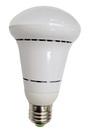 LED燈泡 (5700K)12W