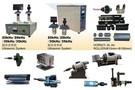 超音波系統模組