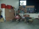 油壓板車維修,油壓車維修,油壓拖板車維修