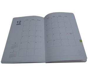 25開工商手冊-攤平本。