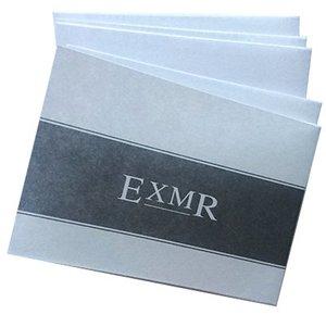 50磅保養品仿單-EXMR