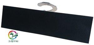 400磅黑卡-布吊卡