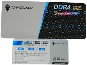背 吊卡-200磅雙面亮模-敏寶DDR4