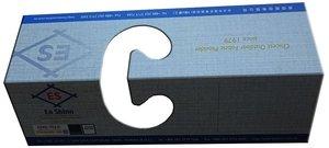 420磅銅T-C行布樣吊卡-奕信