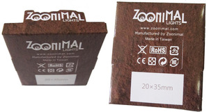 250P-一體成型盒20X35MM