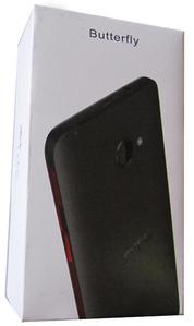手機Batter外盒