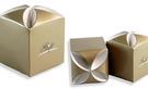喜糖包裝盒印刷
