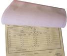 A4-複寫表單印刷-糊頭(製程用)