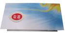 邀請卡印刷-G322461