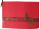 邀請卡印刷-G382653