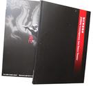 筆記本-A5-空白頁