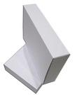 450P單銅T-樣品盒