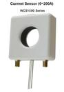 Current Sensor WCS1X00