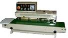 連續式桌上型封口機 批發零售/維修保養/零件耗材