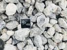 石灰石(lime stone)