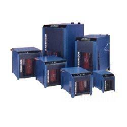 冷凍式壓縮空氣乾燥機_HANKISON HPRplus 系列