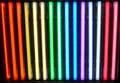 三立霓虹燈有限公司