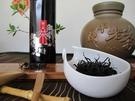 招牌高山 大葉紅茶 (100g)