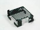 沖壓製品-LED數位.散熱.電腦端子零件相關五金