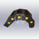 電纜保護鍊條_強化型