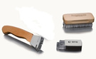 百格刮刀 PE-5123