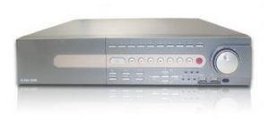 1016 16路 高畫質網路數位錄放影機