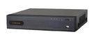 DH-6092 16CH 無面板數位錄放影機