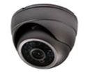 S2401 防暴型紅外線彩色攝影機