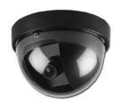 S1001 半球型低照度彩色攝影機