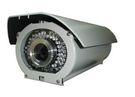 S6802 車牌專用高解析紅外線彩色攝影機